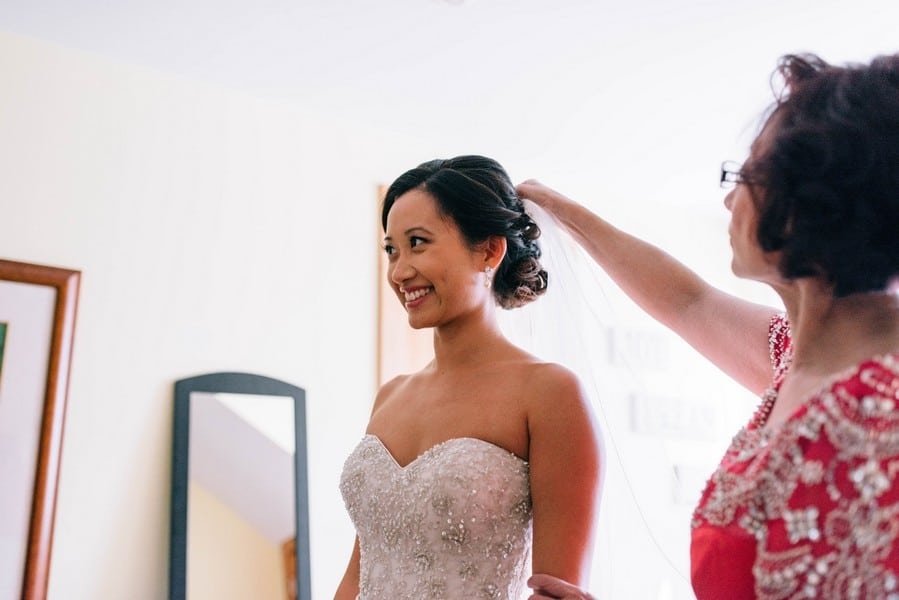 Wedding at The McMichael Canadian Art Collection, Vaughan, Ontario, Olive Photography, 5