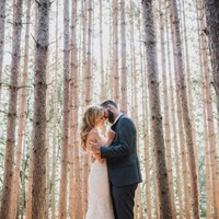 Toronto's Best Wedding Photographers Share Their Best of Photography from 2016 - Part II