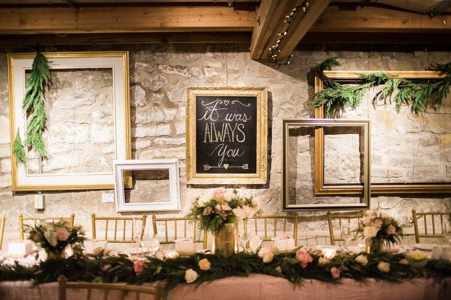 Wedding at Alton Mill Arts Centre, Caledon, Ontario, 1486 Photography, 9