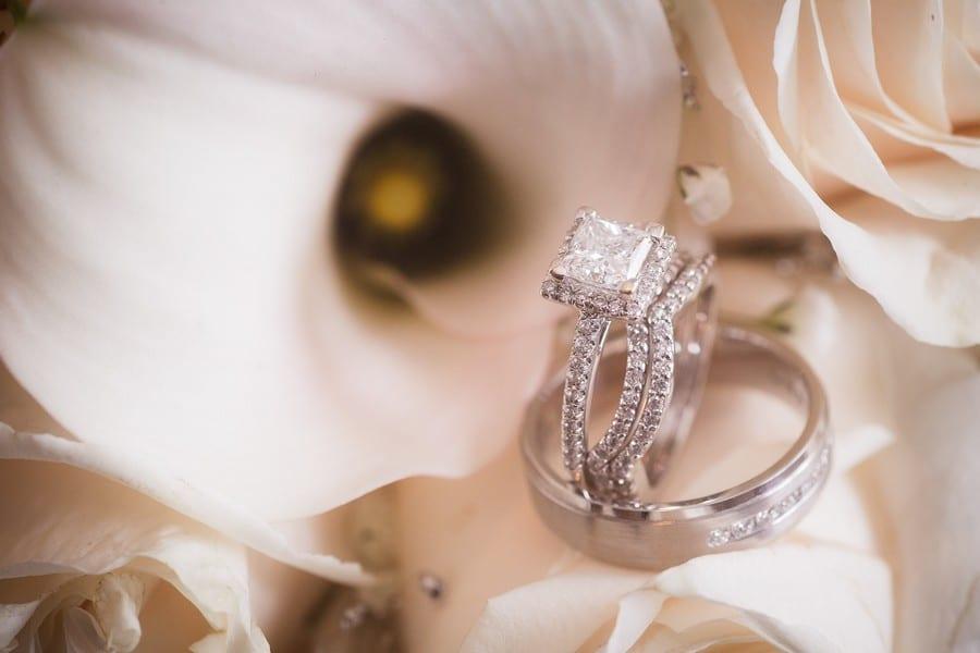 luminous-weddings001