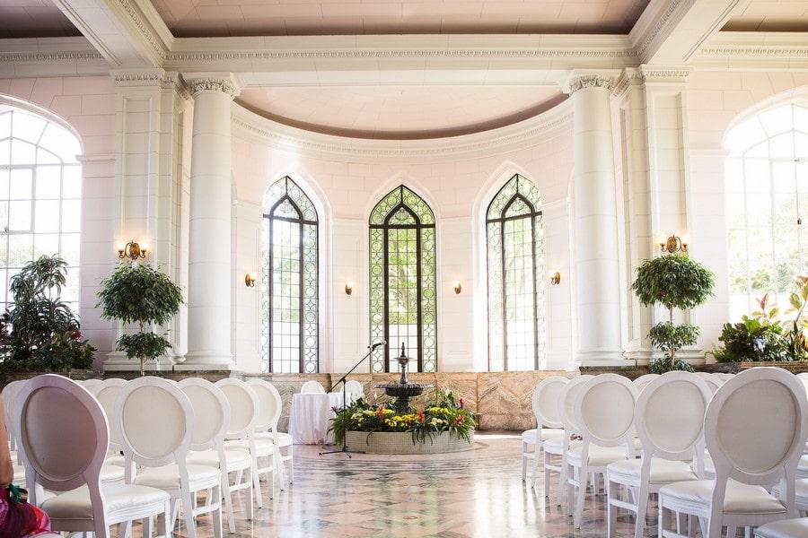 luminous-weddings0010