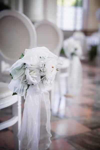 luminous-weddings0012