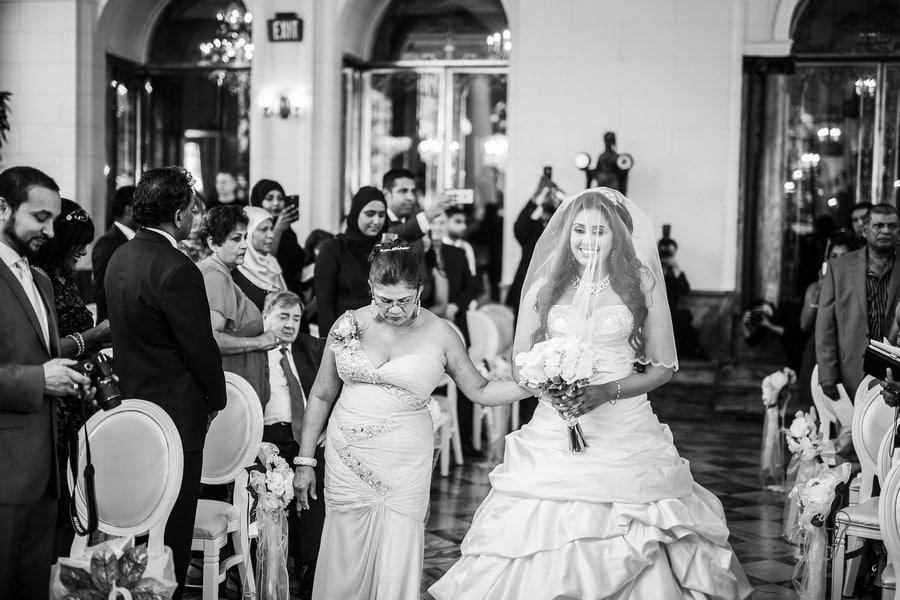 luminous-weddings0013