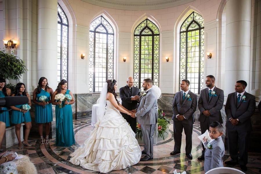 luminous-weddings0014