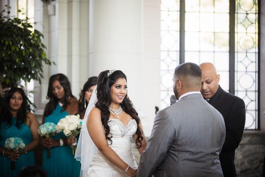 luminous-weddings0015