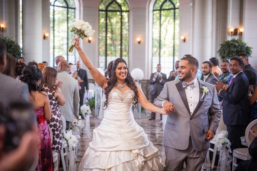 luminous-weddings0018