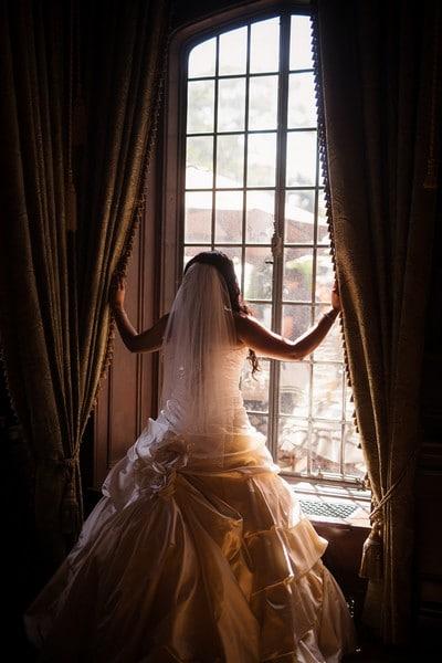 luminous-weddings0019