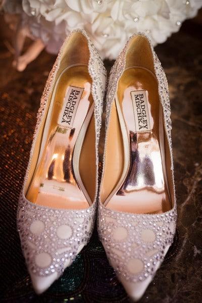 luminous-weddings002