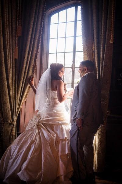 luminous-weddings0020
