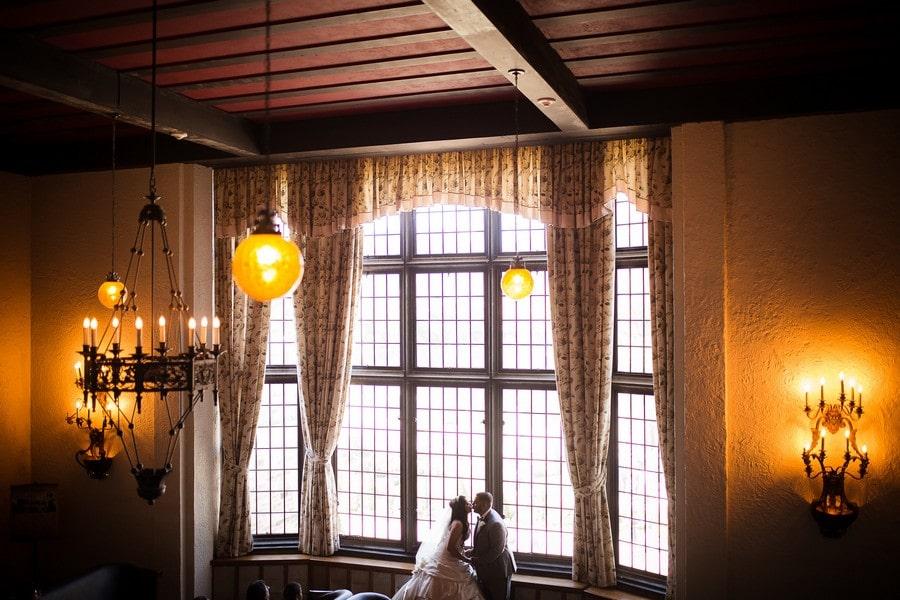 luminous-weddings0021