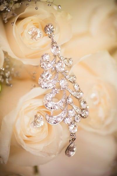 luminous-weddings003
