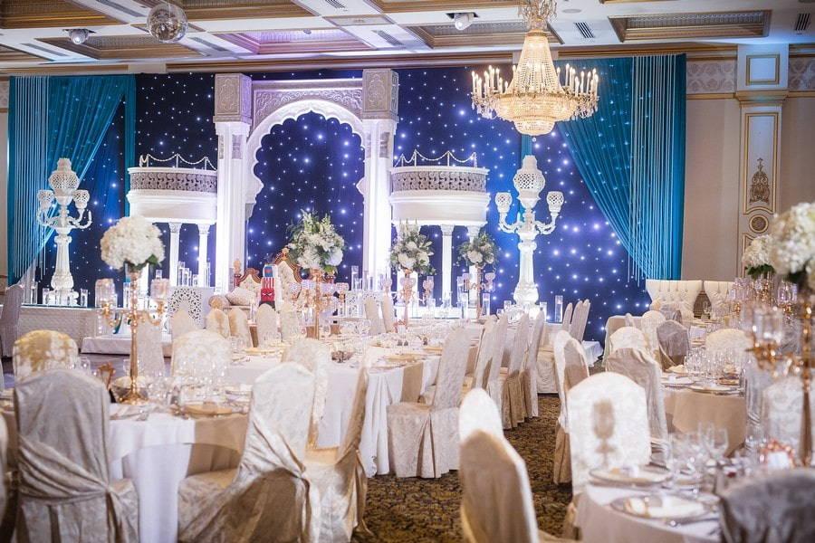 luminous-weddings0030