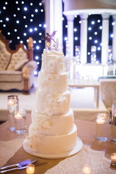 luminous-weddings0032-2