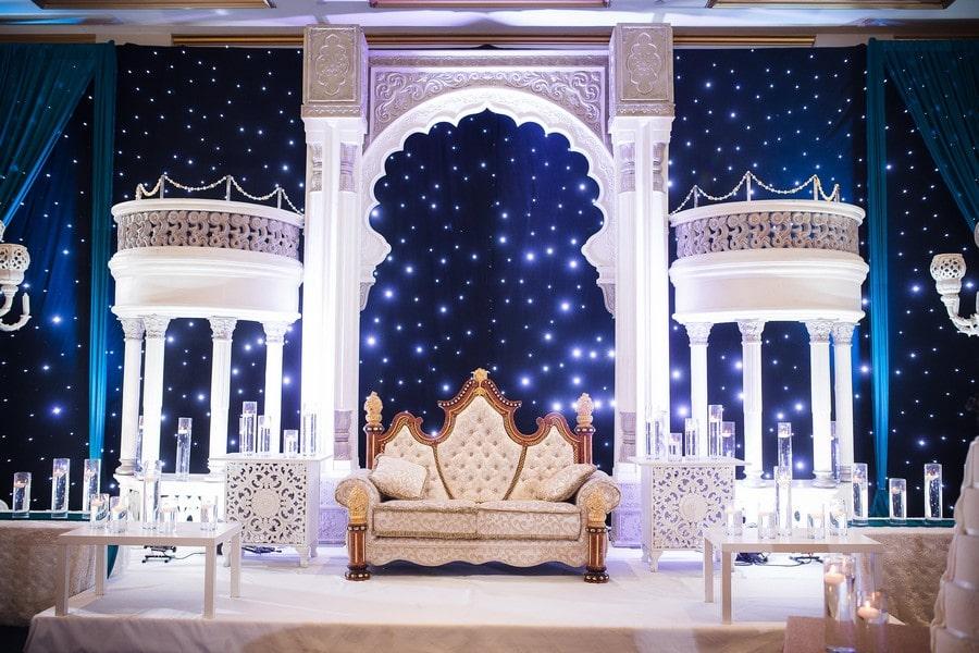 luminous-weddings0032