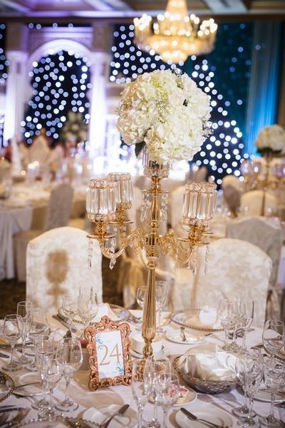 luminous-weddings0034