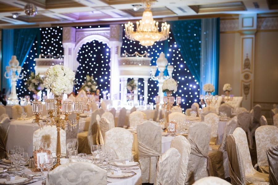 luminous-weddings0035