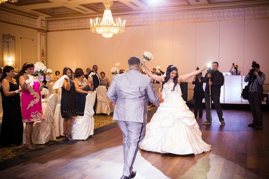 luminous-weddings0038