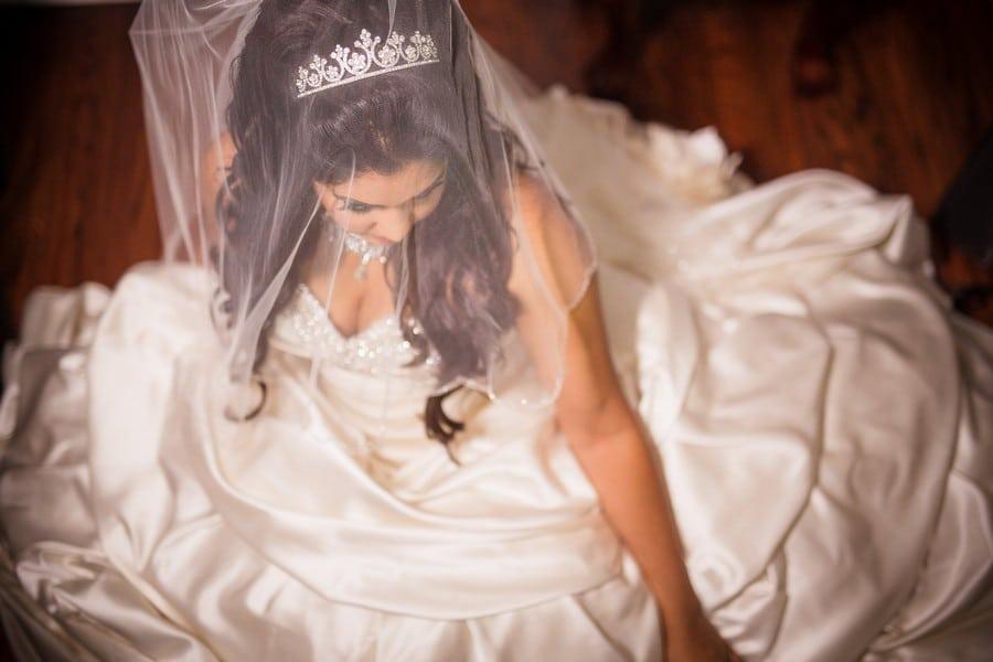 luminous-weddings008