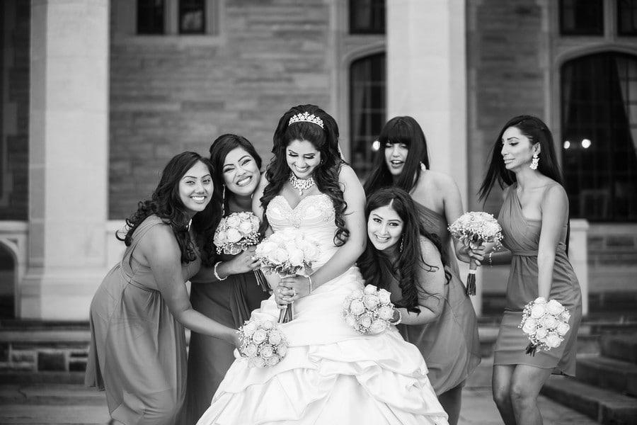 luminous-weddings009