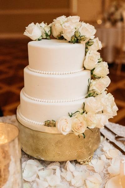 Wedding at Vintage Hotels, Niagara-on-the-Lake, Ontario, Olive Photography, 14