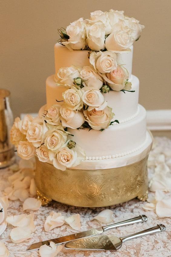 Wedding at Vintage Hotels, Niagara-on-the-Lake, Ontario, Olive Photography, 12
