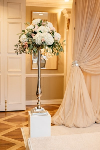 Wedding at Vintage Hotels, Niagara-on-the-Lake, Ontario, Olive Photography, 11