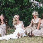 Thumbnail for Sarah and Stephen's Elegant Wedding at Eglinton Grand