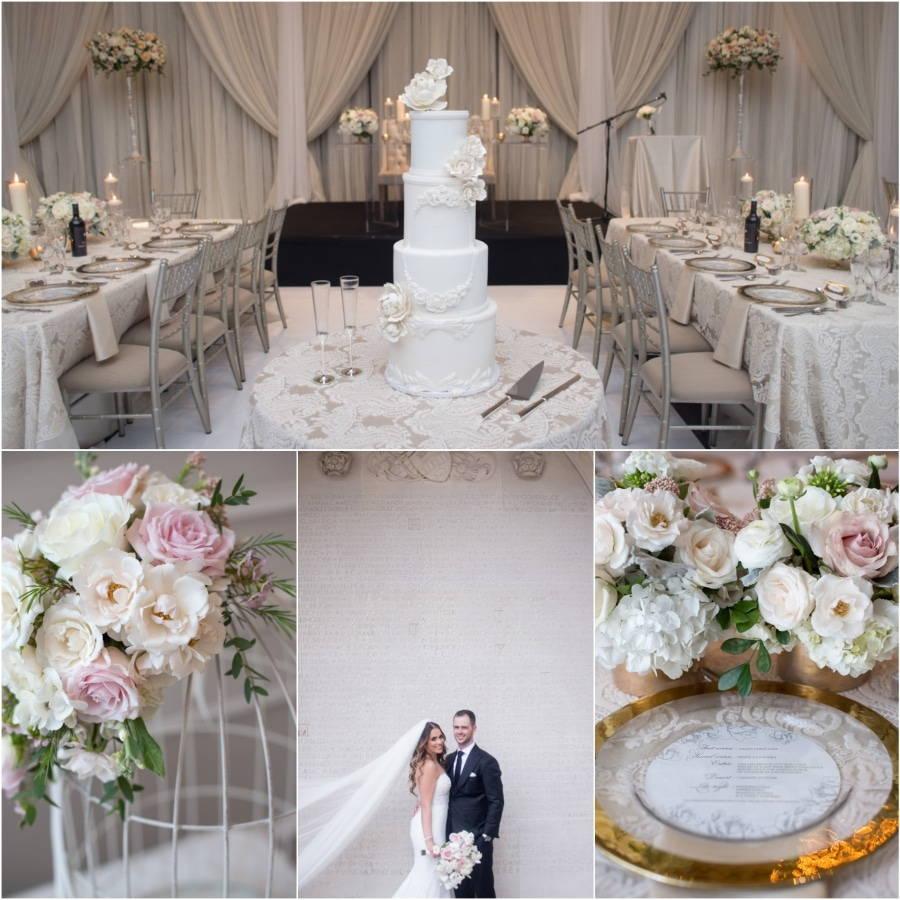 toronto wedding planners share favourite weddings 2016, 34