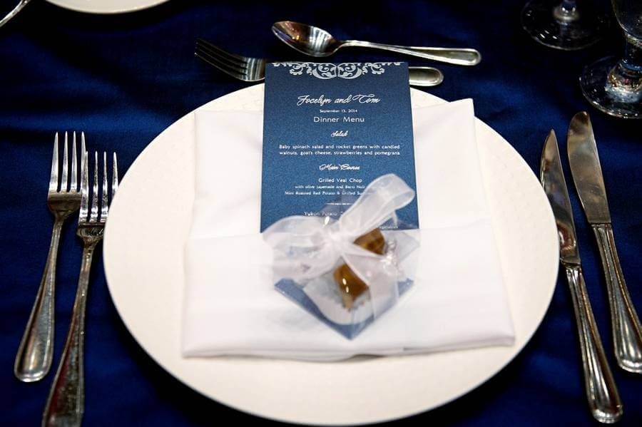 Wedding at One King West, Toronto, Ontario, HRM Photography, 7