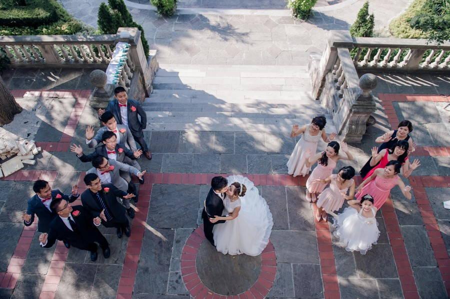 vy-justin-wedding-576