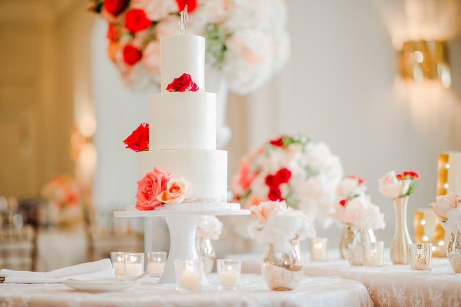 vy-justin-wedding-933