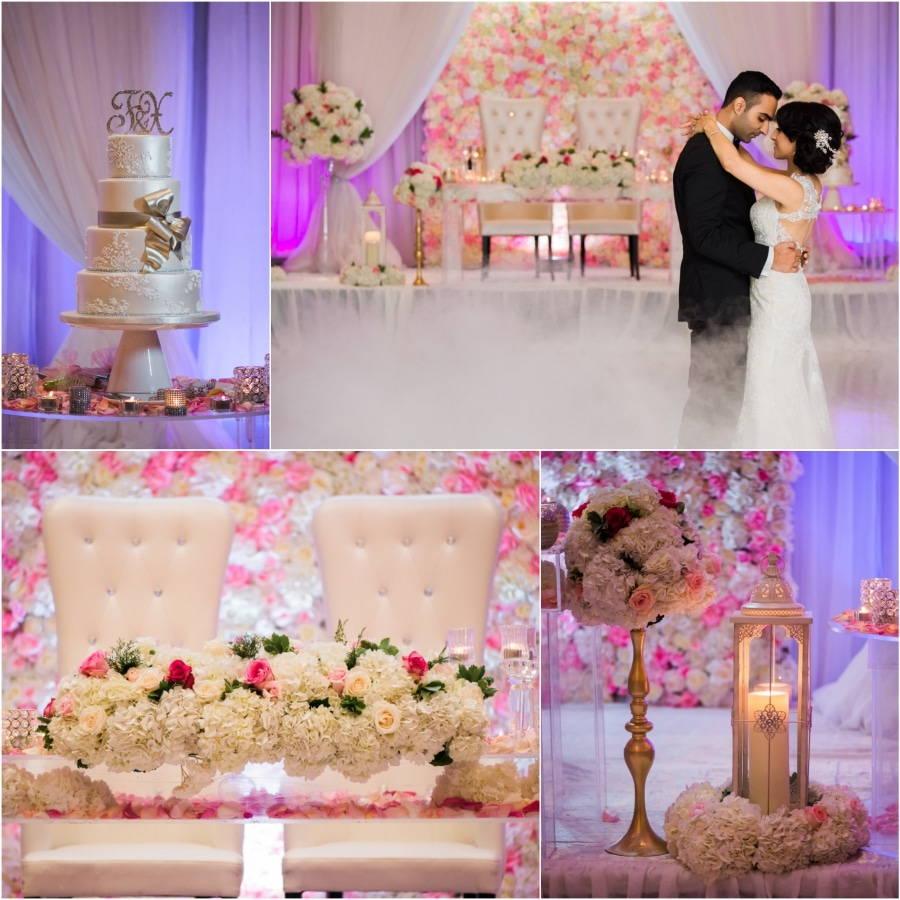 toronto wedding planners share favourite weddings 2016, 31