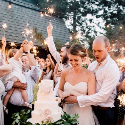 Thumbnail for Top Toronto Wedding Planners Share Their Favourite Weddings f…