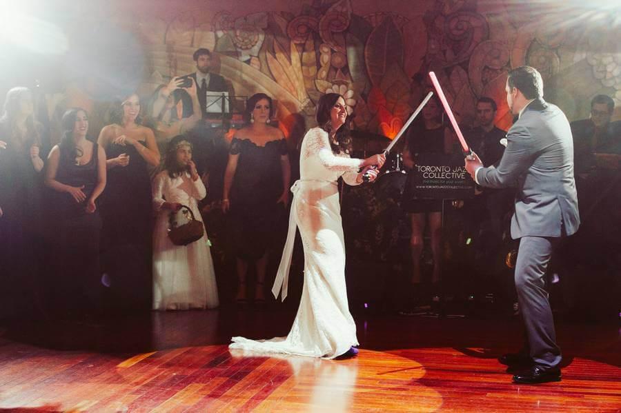 Wedding at The Eglinton Grand, Toronto, Ontario, Bassem Photography, 29