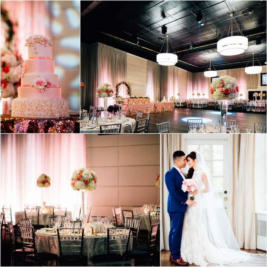 toronto wedding planners share favourite weddings 2016, 30