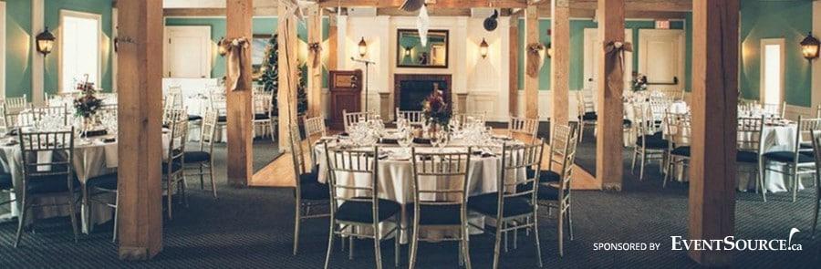 Wedding Open Houses