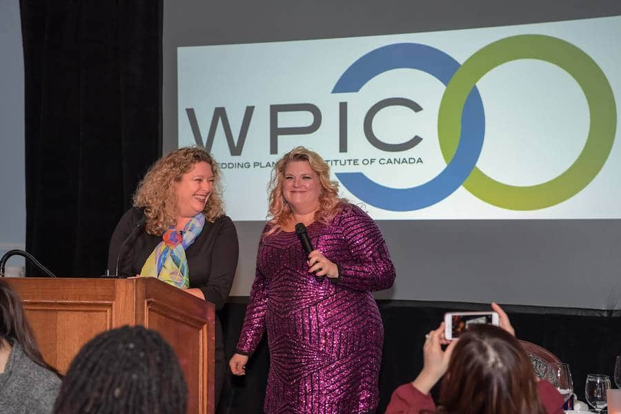 the wpics annual kick off event 2017, 34