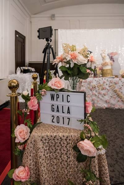 the wpics annual kick off event 2017, 24