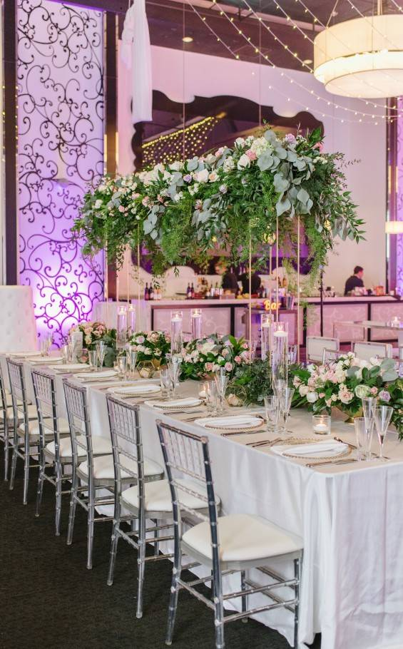2017 open house grand luxe event boutique, 17
