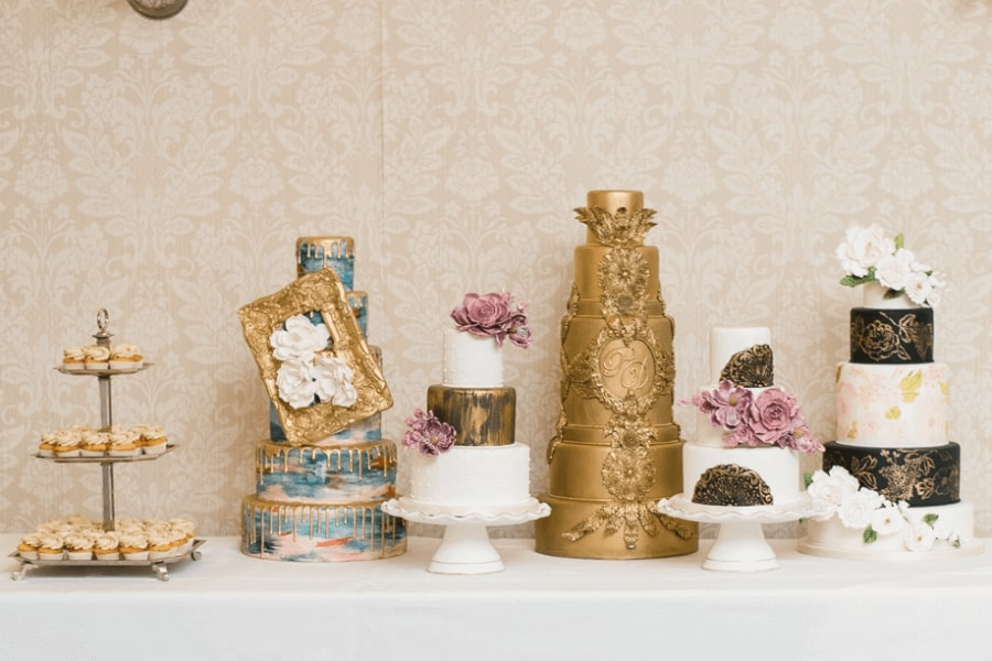 Wedding at Estates of Sunnybrook, Toronto, Ontario, 36