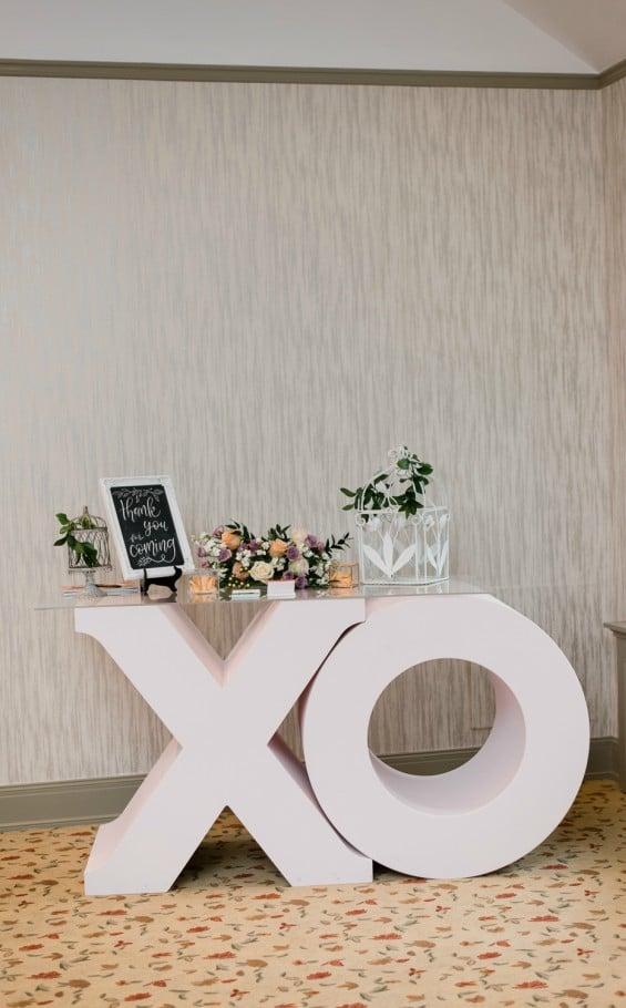 Wedding at Estates of Sunnybrook, Toronto, Ontario, 49