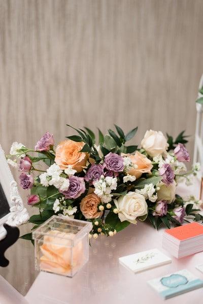 Wedding at Estates of Sunnybrook, Toronto, Ontario, 51