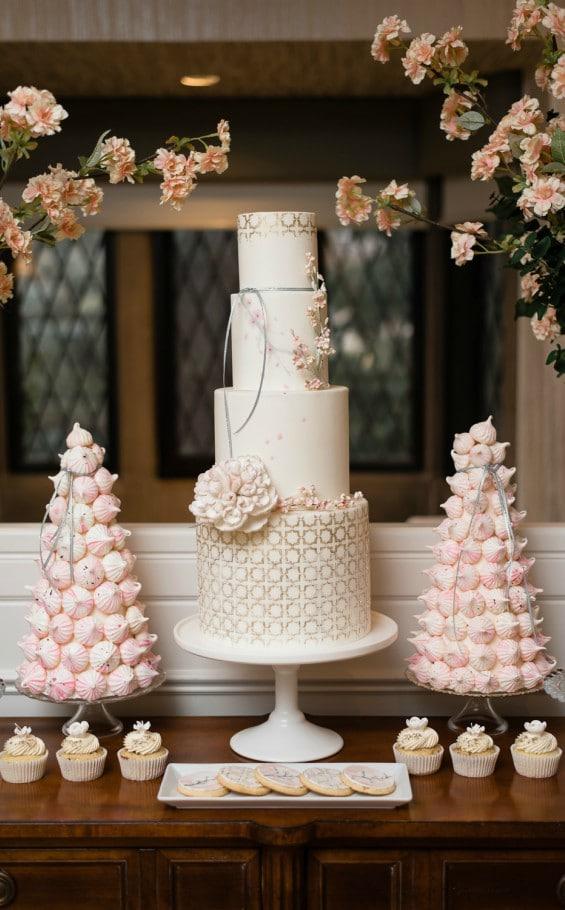Wedding at Estates of Sunnybrook, Toronto, Ontario, 52
