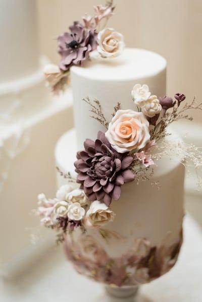 Wedding at Estates of Sunnybrook, Toronto, Ontario, 59
