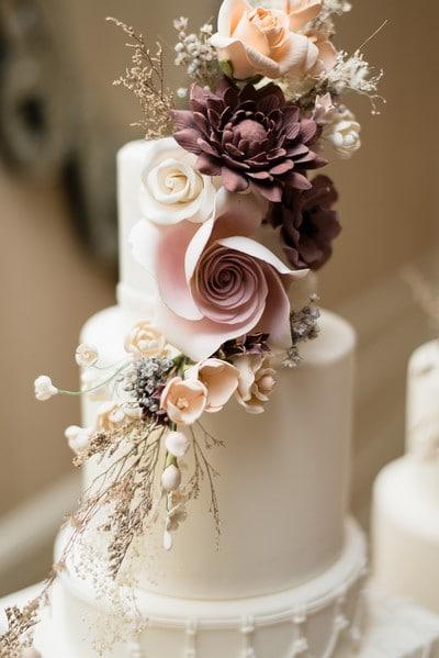Wedding at Estates of Sunnybrook, Toronto, Ontario, 60