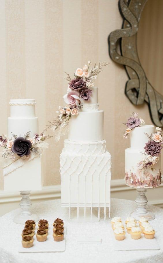 Wedding at Estates of Sunnybrook, Toronto, Ontario, 58