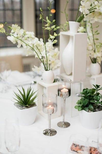 Wedding at Estates of Sunnybrook, Toronto, Ontario, 44