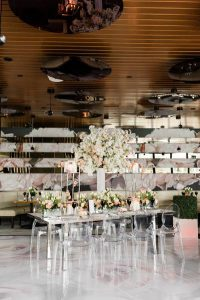 Carousel image of Luxe Rentals, 16