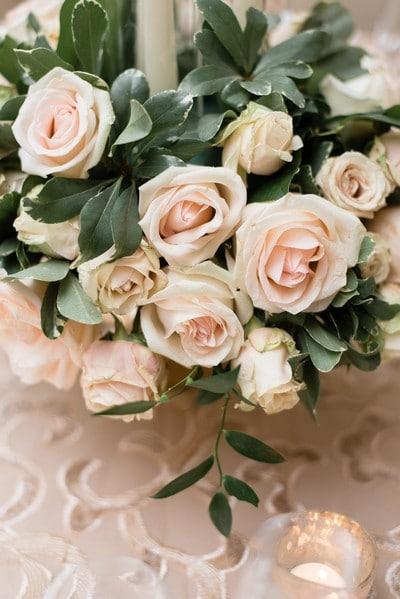 Wedding at Estates of Sunnybrook, Toronto, Ontario, 40