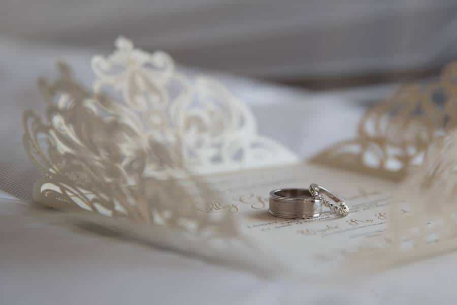 Wedding at The Venetian, Vaughan, Ontario, NG Studio Photography & Cinema, 1
